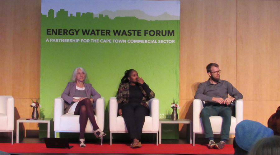 energy-forum.jpg