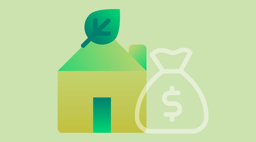 house-cost.jpg