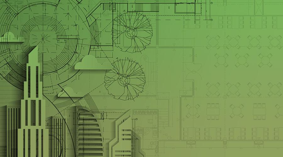 technical-green.jpg