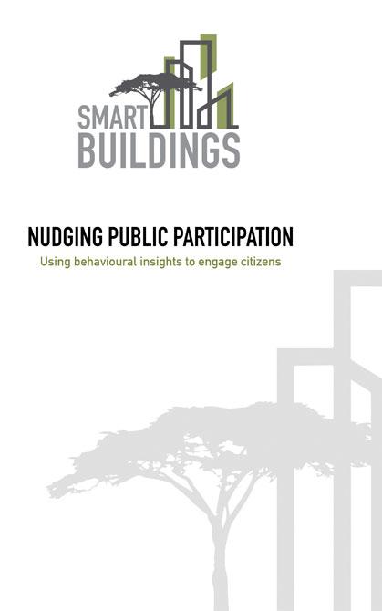 toolkit-public-participation