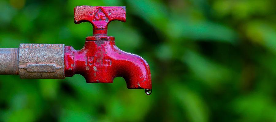 water-tips.jpg