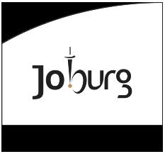 city-jhb-logo