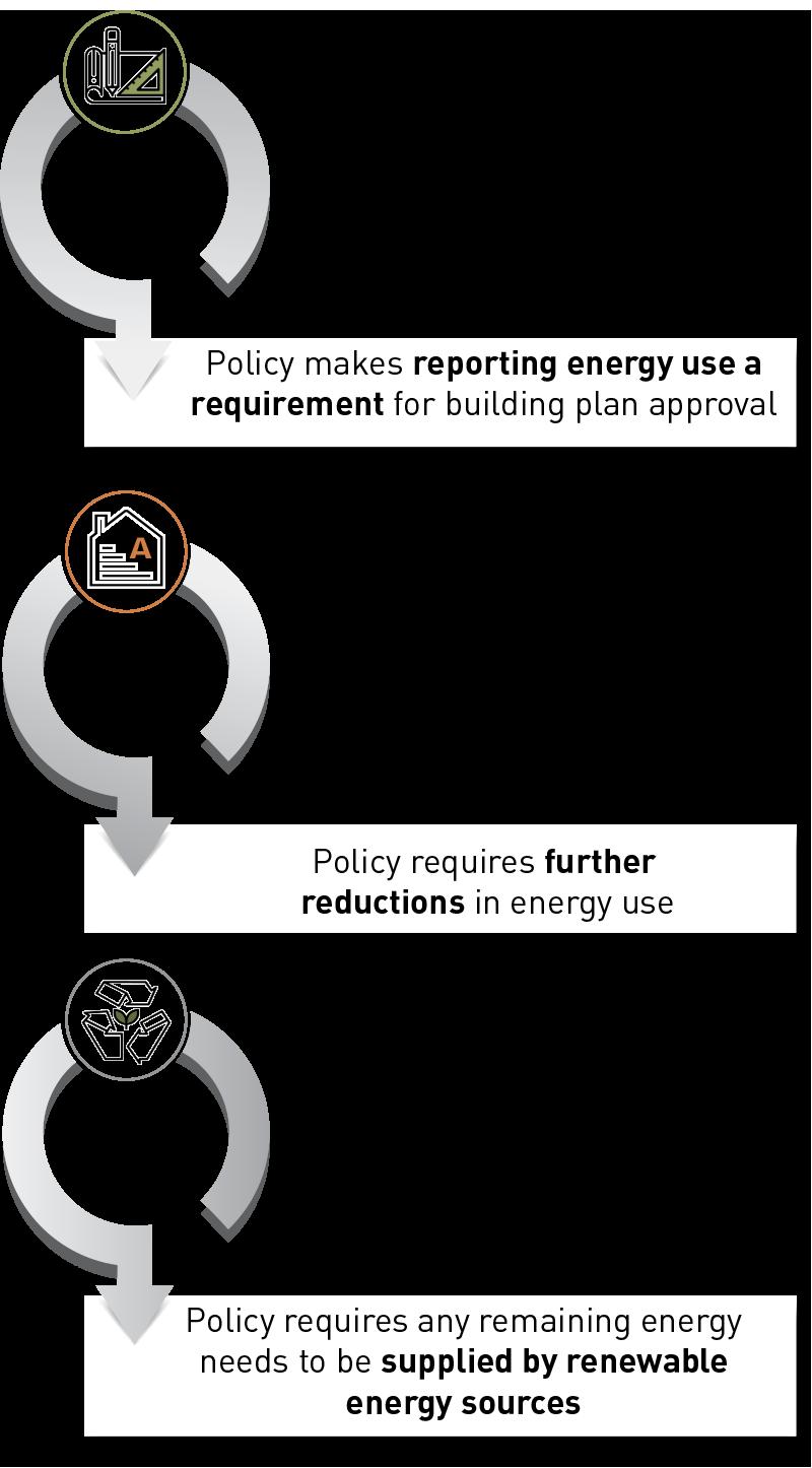 policy-timeline_V_new